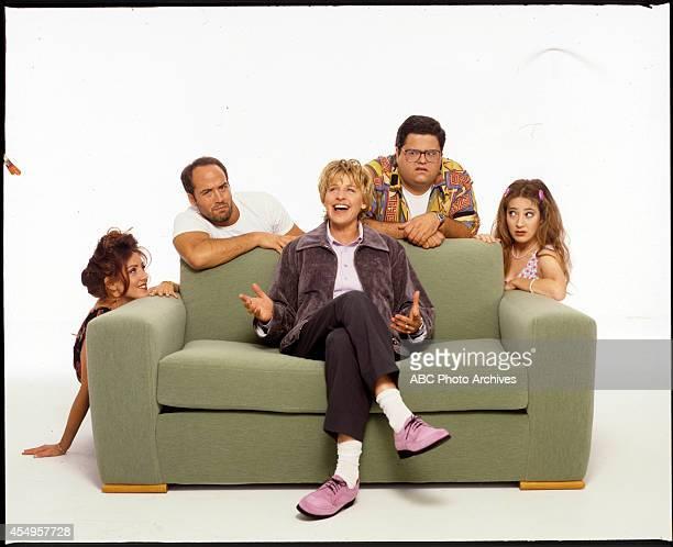 August 22 1995 LEWIS