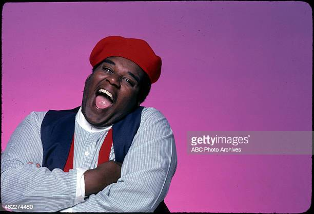 30 Top Fred Berry Pictures, Photos and Images - Getty Images