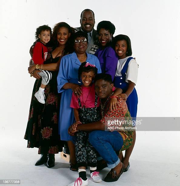 August 3 1990 BRYTON