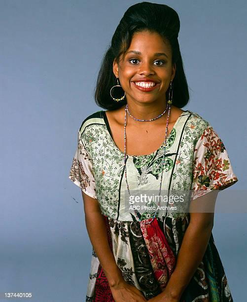 August 6 1993 MICHELLE