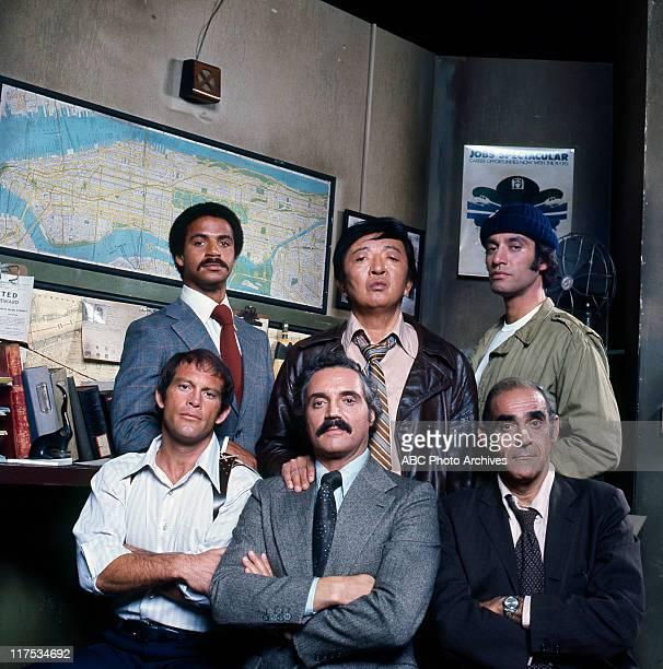 December 20 1974 FRONT