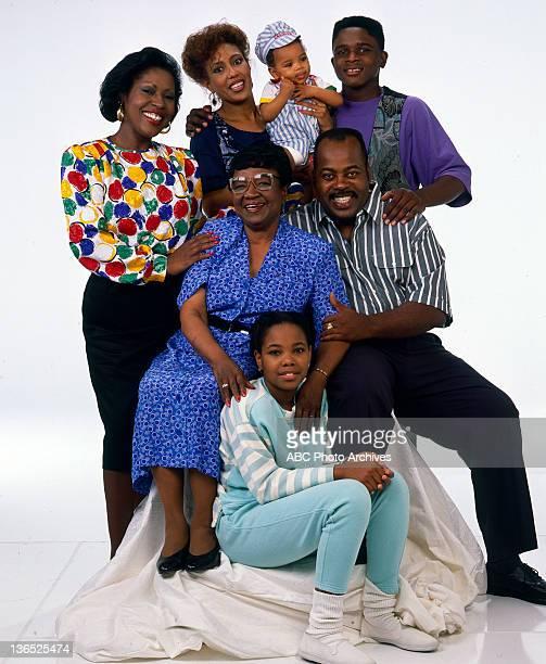 July 21 1989 JOMARIE