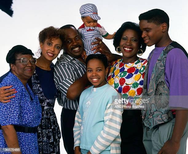 July 21 1989 ROSETTA