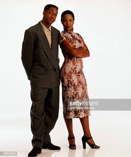 kellie shanygne williams pics