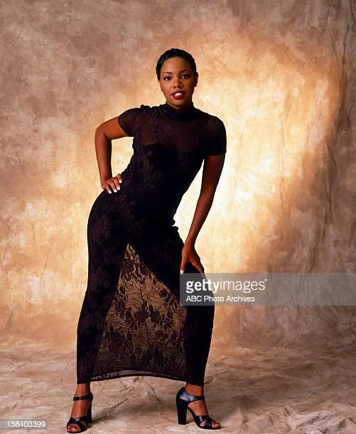 July 24 1995 KELLIE