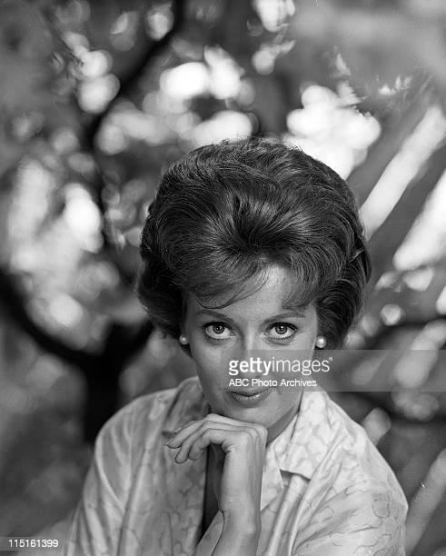 July 30 1963 ANN