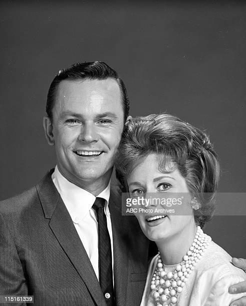 July 30 1963 BOB