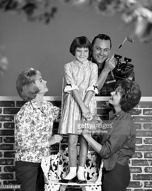 July 30 1963 DONNA