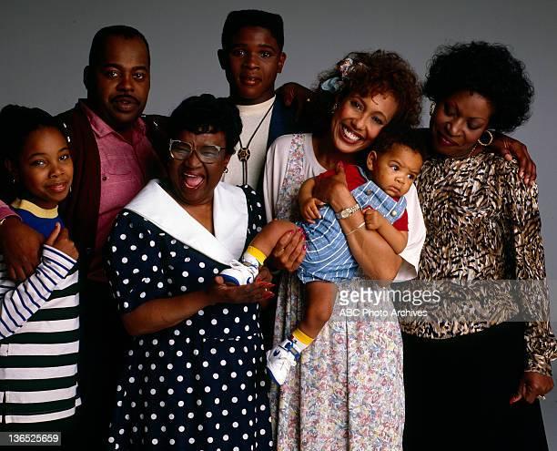 June 27 1989 KELLIE