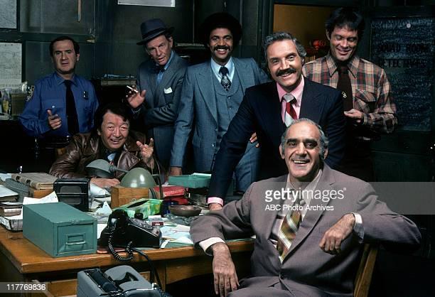 November 19 1976 RON