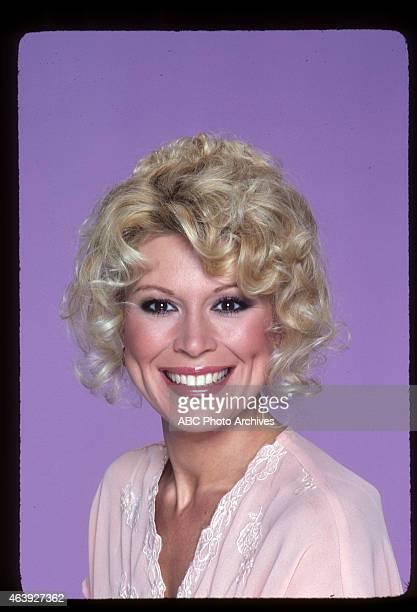 Cast Gallery - Shoot Date: November 22, 1980. LESLIE EASTERBROOK