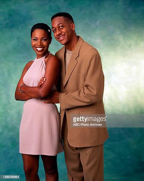 September 16 1996 KELLIE