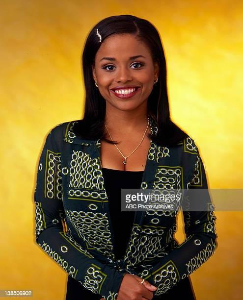 September 16 1996 MICHELLE