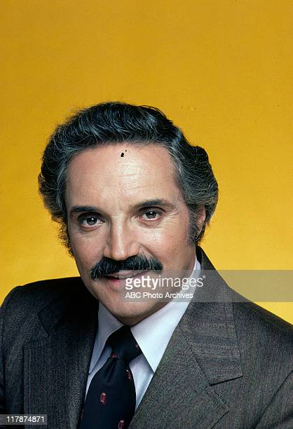 January 24 1978 HAL