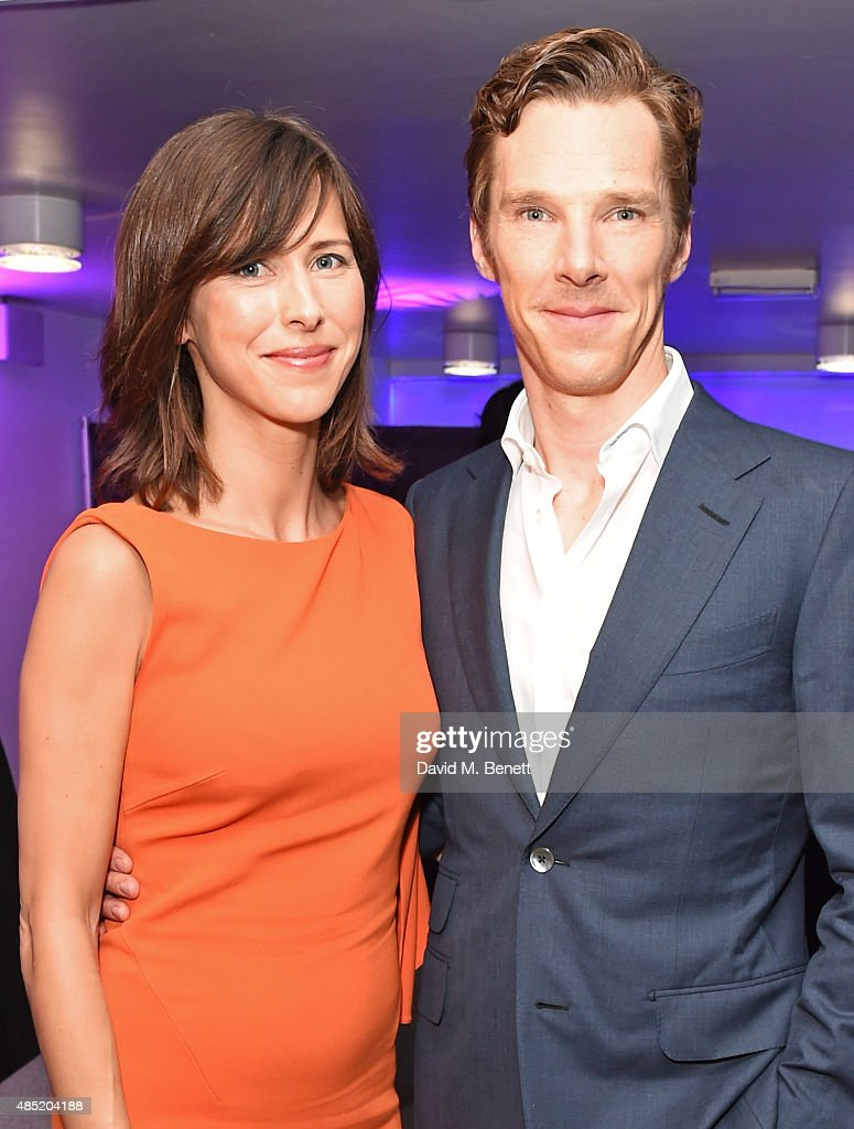 """""""Hamlet"""" - Press Night - After Party : News Photo"""