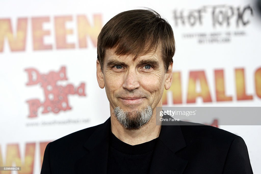 usa halloween premieres in hollywood news photo