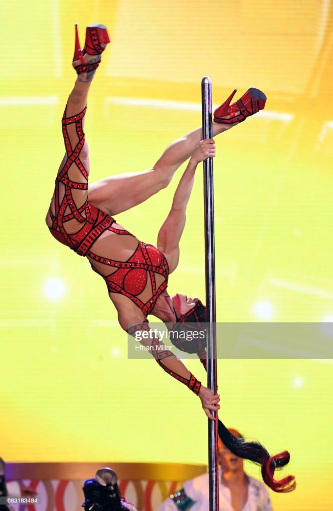 Review: Cirque du Soleil Crystal Mesmerizes Audiences
