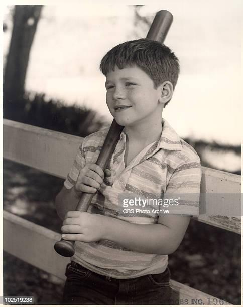 SHOW cast member Ron Howard 1963 Ron Howard