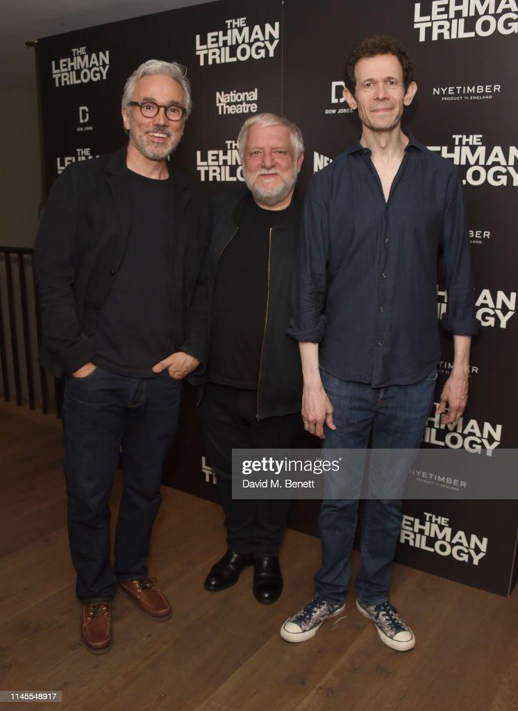 adam godley height