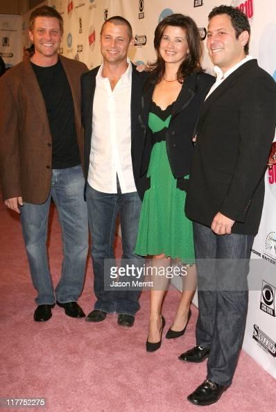 Beverly Hills 90210 reboot 2019 release date