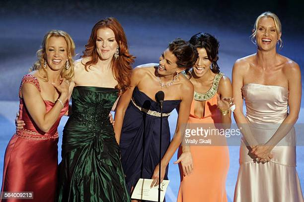 desperate housewives cast names