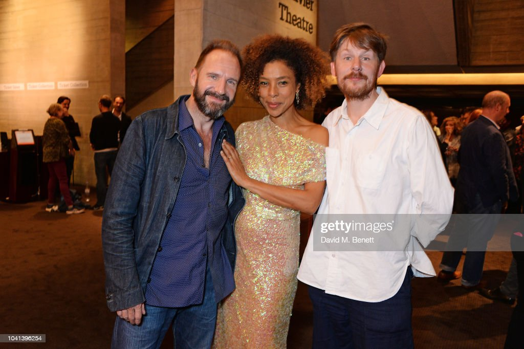 Sophie Okonedos Leaked Cell Phone Pictures