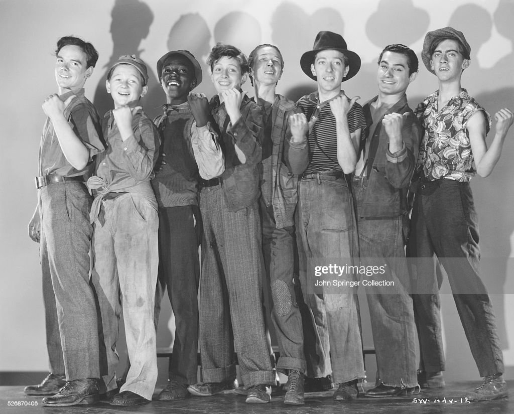 cast-of-boy-slaves-james-mccallion-walte