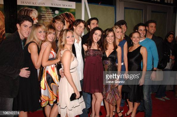 100 Grease Youre The One That I Want Photos And Premium High Res Pictures Getty Images