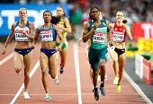 london england caster semenya south africa