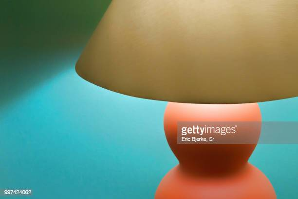 casting shade - angle poise lamp stock pictures, royalty-free photos & images