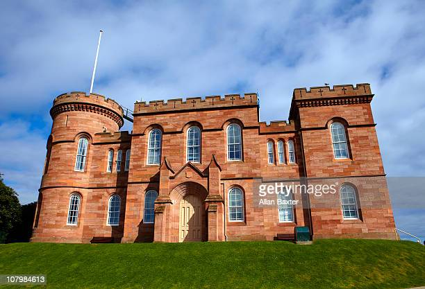 castle - court stock pictures, royalty-free photos & images