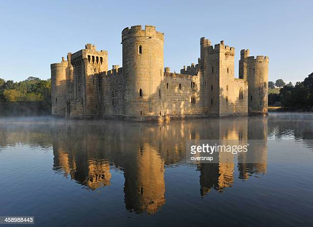 castle - castle stock pictures, royalty-free photos & images