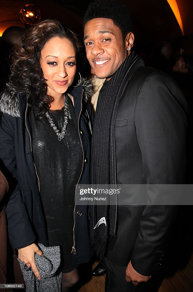 Pooch hall and tia mowry dating