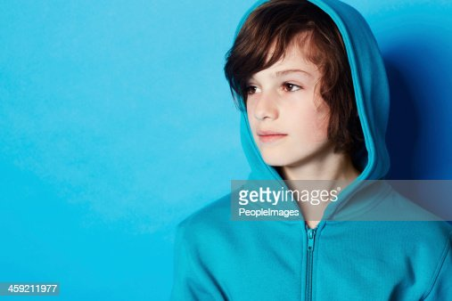 2,949 Preteen Model Photos and Premium High Res Pictures - Getty ...