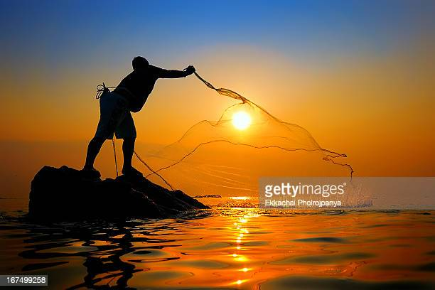 catch the sun - prachuap khiri khan province stock pictures, royalty-free photos & images