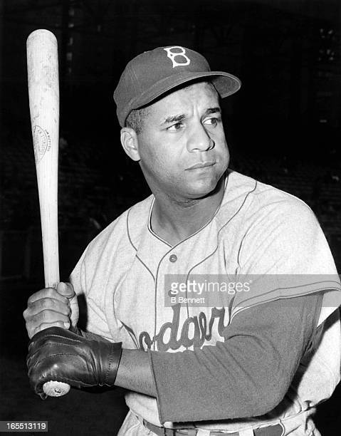 60 top roy campanella pictures  photos and images