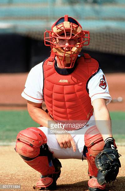 catcher's advice - baseball catcher stock pictures, royalty-free photos & images