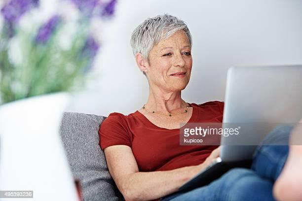 Rattraper un peu de besoin de temps en ligne