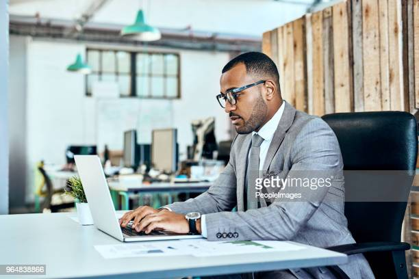 catching up on some work emails - businessman stock pictures, royalty-free photos & images