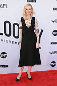hollywood ca cate blanchett attends american