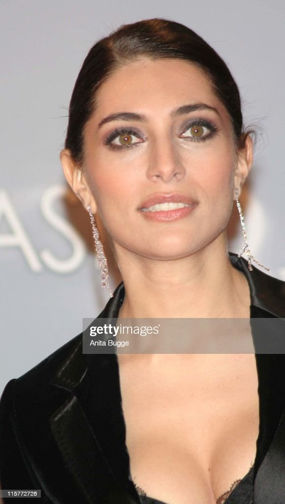 """Casino Royale"" Berlin Premiere - November 21, 2006"