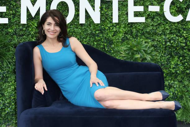 MCO: 59th Monte Carlo TV Festival : Day Three