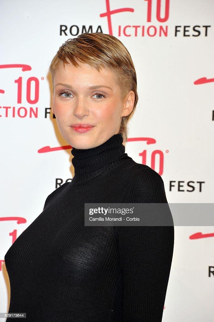 Caterina Shulha