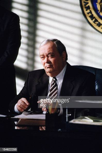 https://media.gettyimages.com/photos/catevari-episode-2-pictured-eddie-jones-as-charles-borden-picture-id154622255?s=594x594