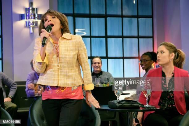 NEWS 'Catfight' Episode 210 Pictured Andrea Martin as Carol Briga Heelan as Katie