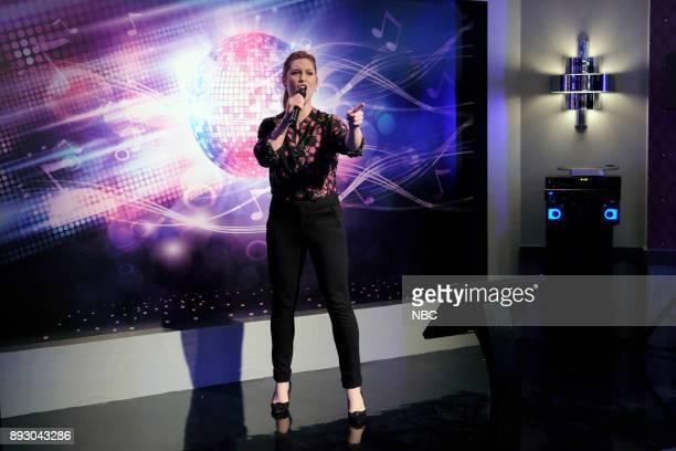 NEWS 'Catfight' Episode 210 Pictured Briga Heelan as Katie