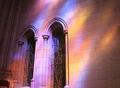 Cathedral Colors