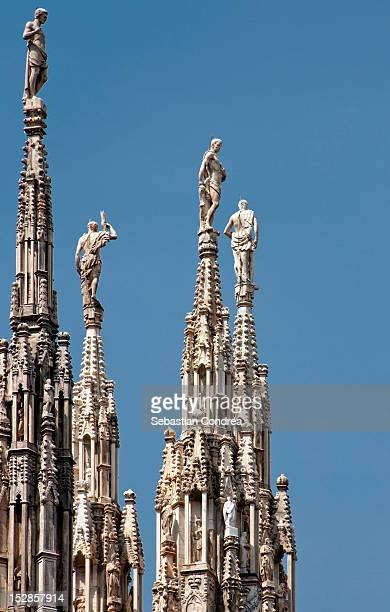 Cathedral of Milan