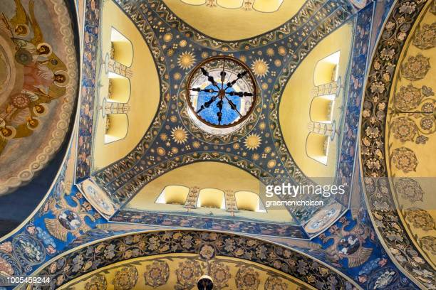 cathedral - cathedral stock pictures, royalty-free photos & images