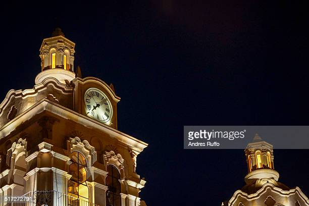 cathedral - andres ruffo stock pictures, royalty-free photos & images